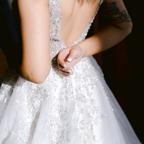 https://www.weddingchicks.com/blog/rules-for-wedding-gown-shopping-from-maggie-sottero-designs-l-18250-l-38.html