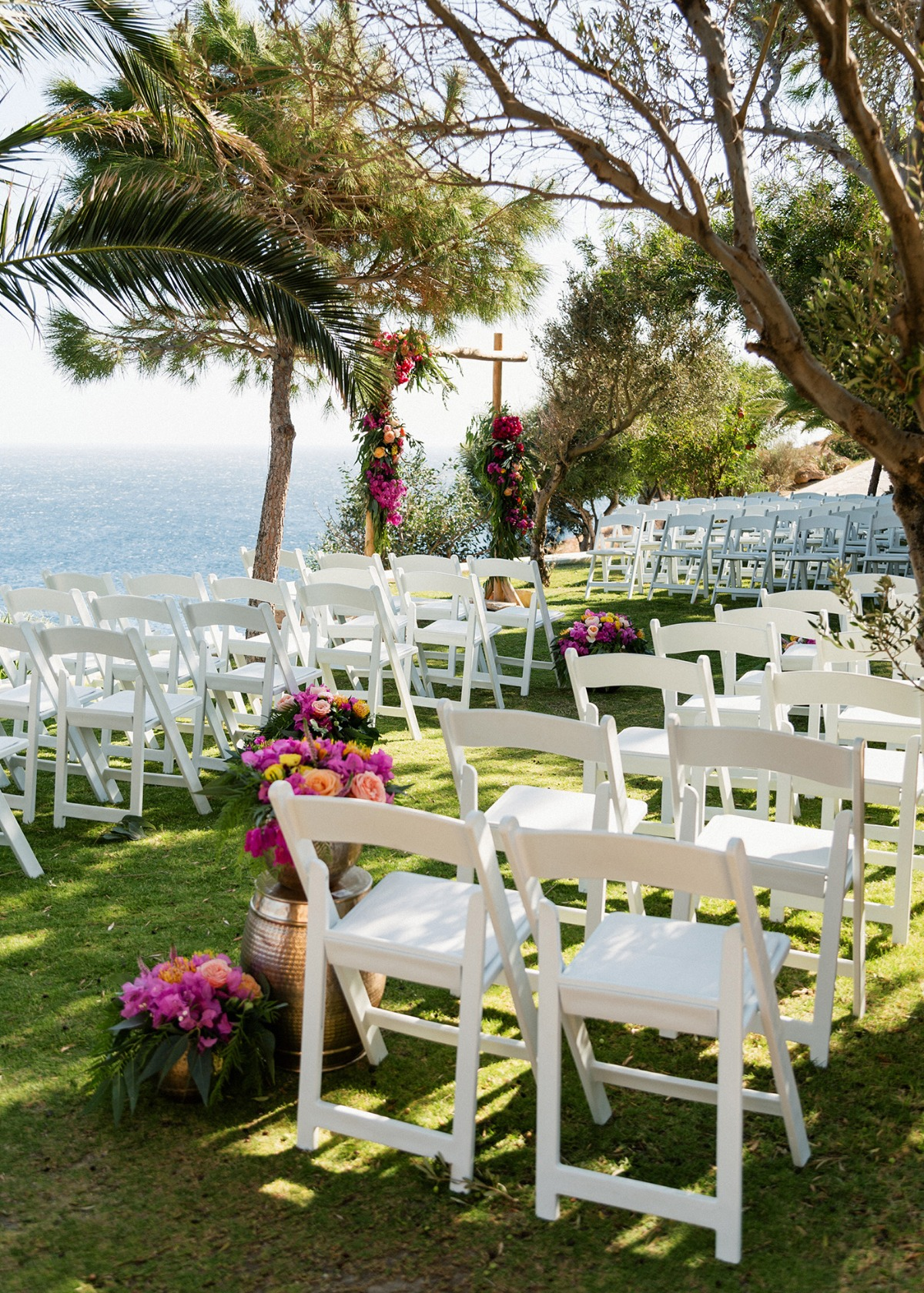 hip_cororful_island_wedding_ios_greece_s