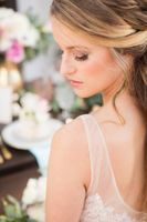Elegant Chic Wedding Ideas
