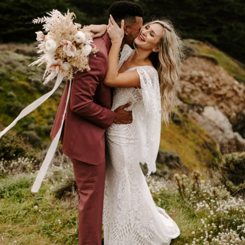 https://www.bhldn.com/categories/limited-product?cm_mmc=affiliates-_-wedding-chicks-_-tohaveandbehold-_-pdp&utm_medium=affiliates&utm_source=affiliates&utm_campaign=wedding-chicks&utm_term=tohaveandbehold&utm_content=pdp