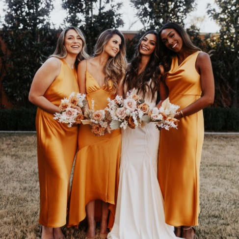 https://planning.weddingchicks.com/bridesmaid-dresses