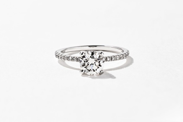 How to Afford an Engagement Ring Without Debt