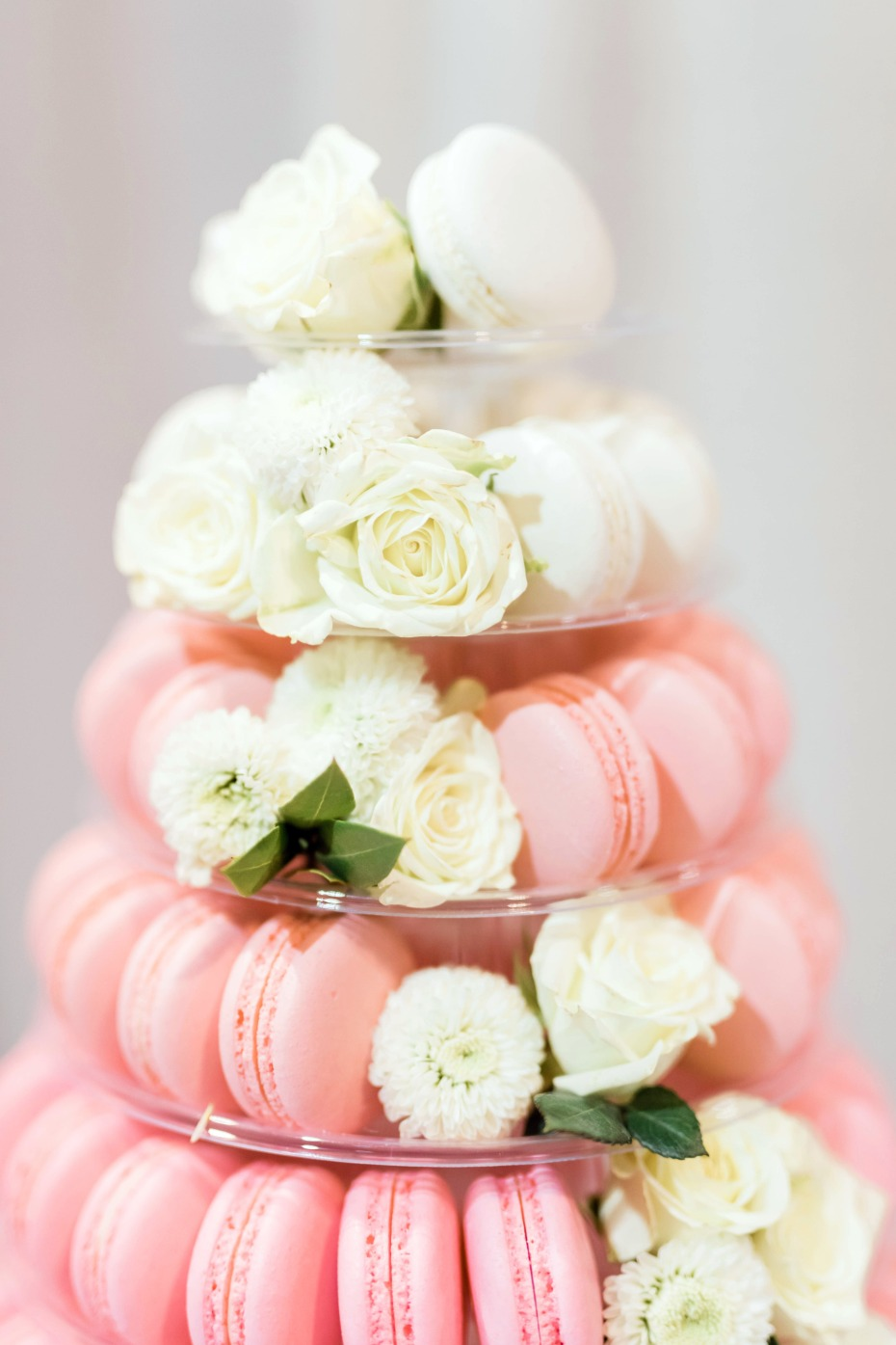 This Boise-Based Bakery Makes the Most Heavenly Macarons