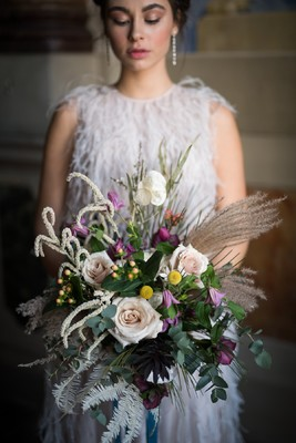 Two New Wedding Venues In Florence, Italy