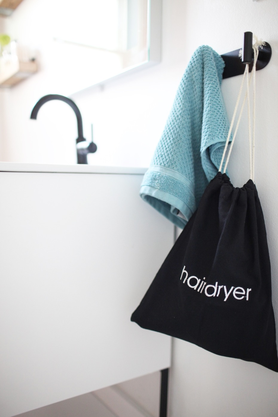 How To DIY Your Bathroom on a (Major) Budget