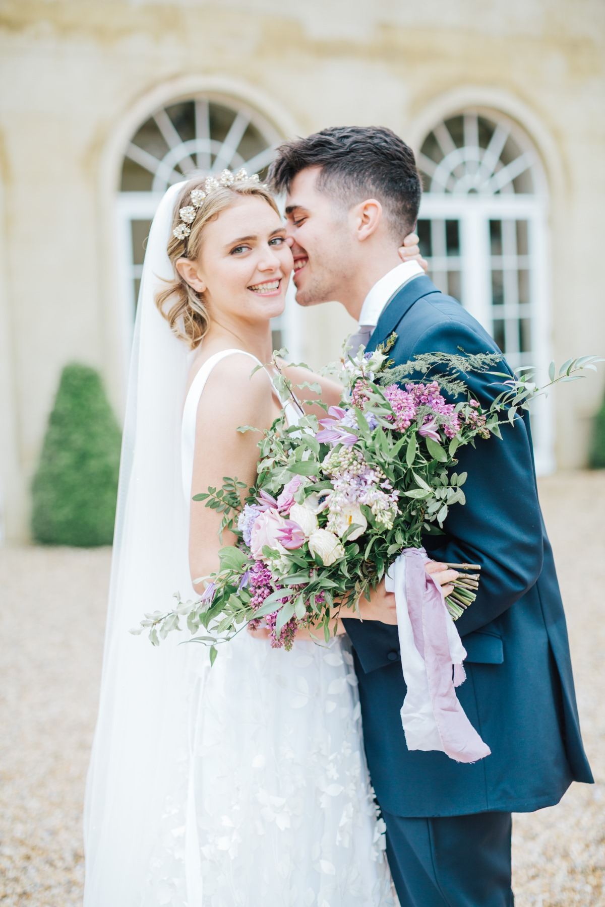 Northbrook Park - UK wedding venue