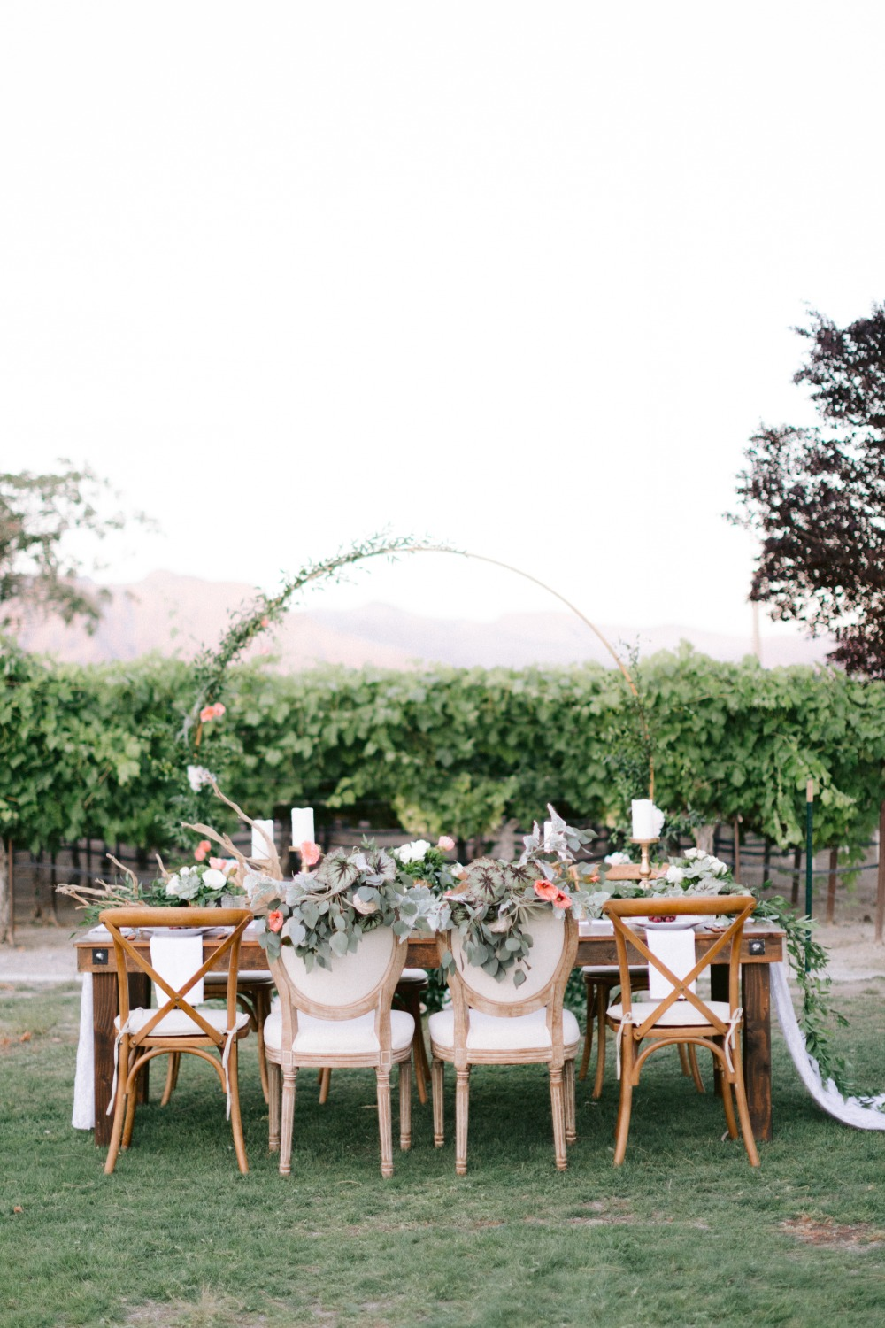 winery-in-the-las-vegas-desert-wedding-i