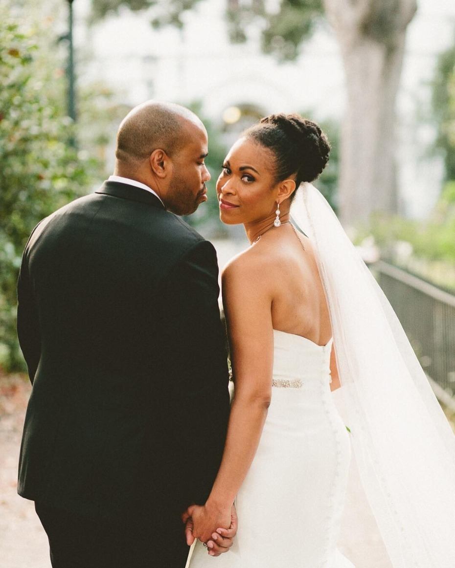 10 Black-Owned Wedding Businesses Based In the Pacific Northwest