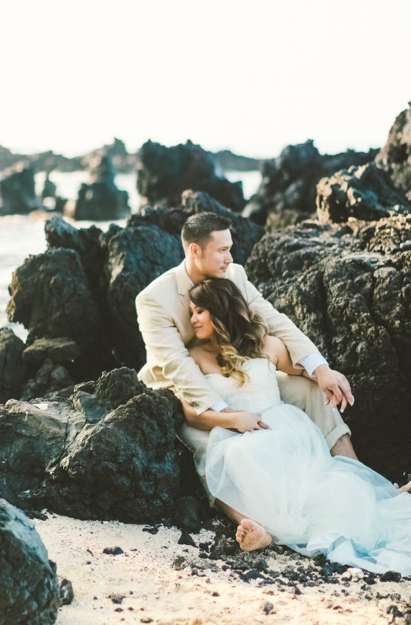 Inspiration Image from Angie Diaz Photography
