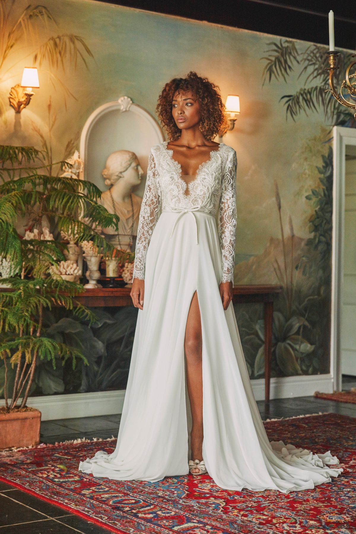 2021-romance-collection_camelia-gown_fro