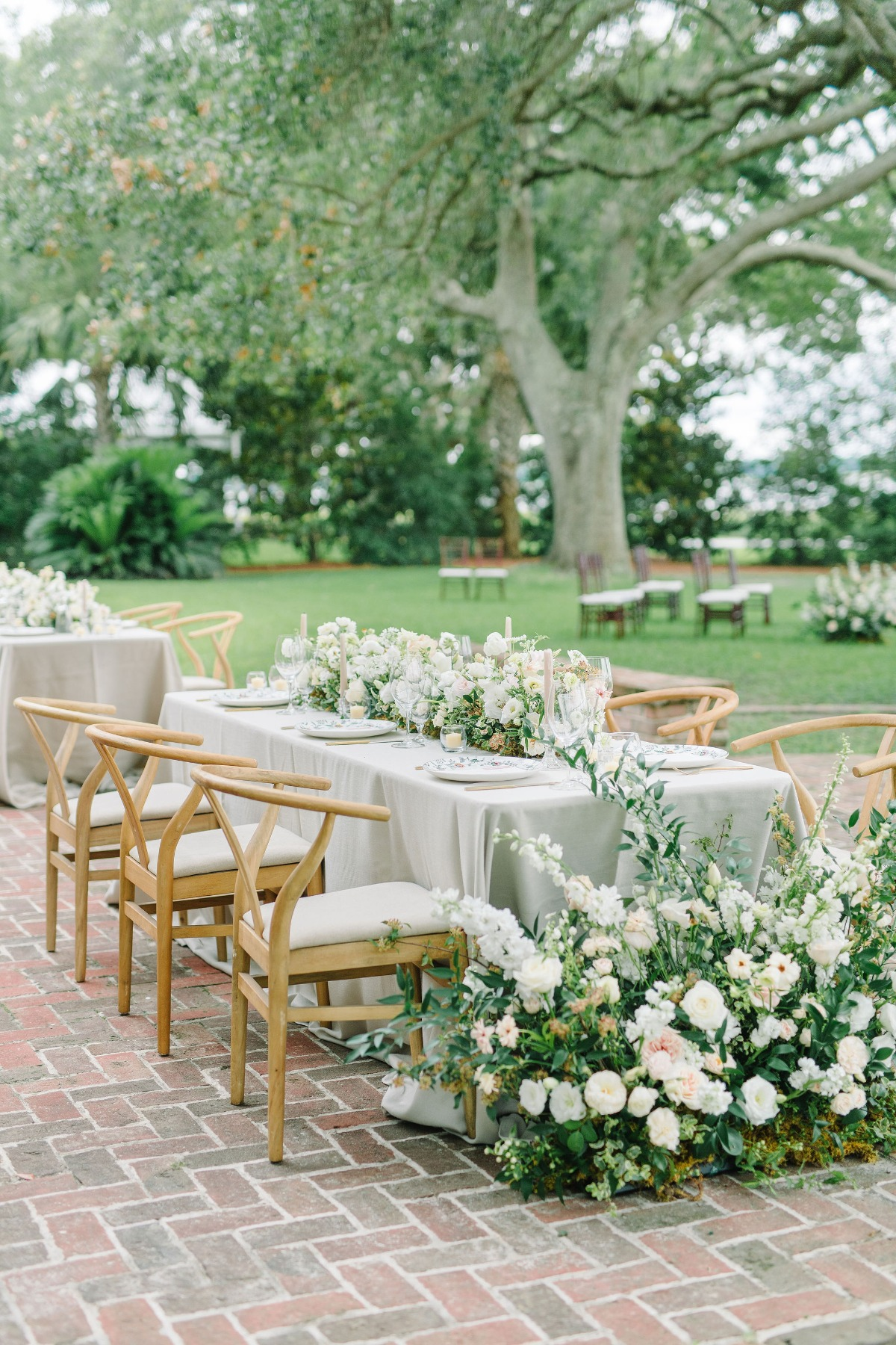 5  Ways to Create an Unforgettable Intimate Wedding Experience
