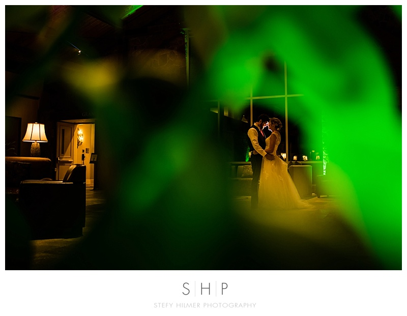 Inspiration Image from Stefy Hilmer Photography