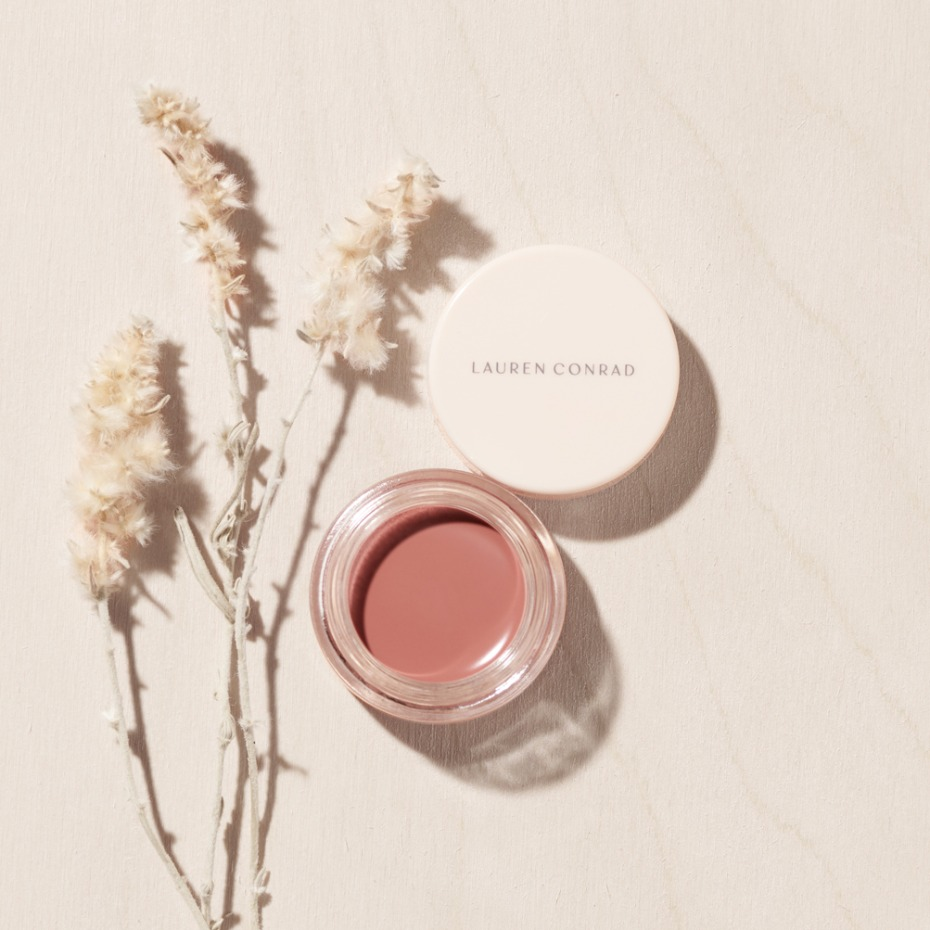 Lauren Conrad Beauty Is About to Be a Favorite for Brides