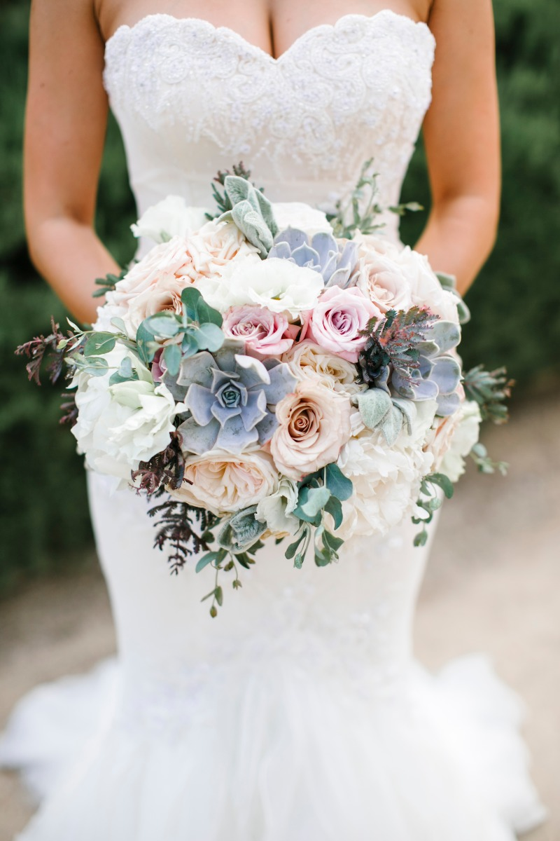 Inspiration Image from Sugar Branch Events