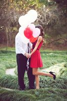 15 Valentines Day Date Ideas
