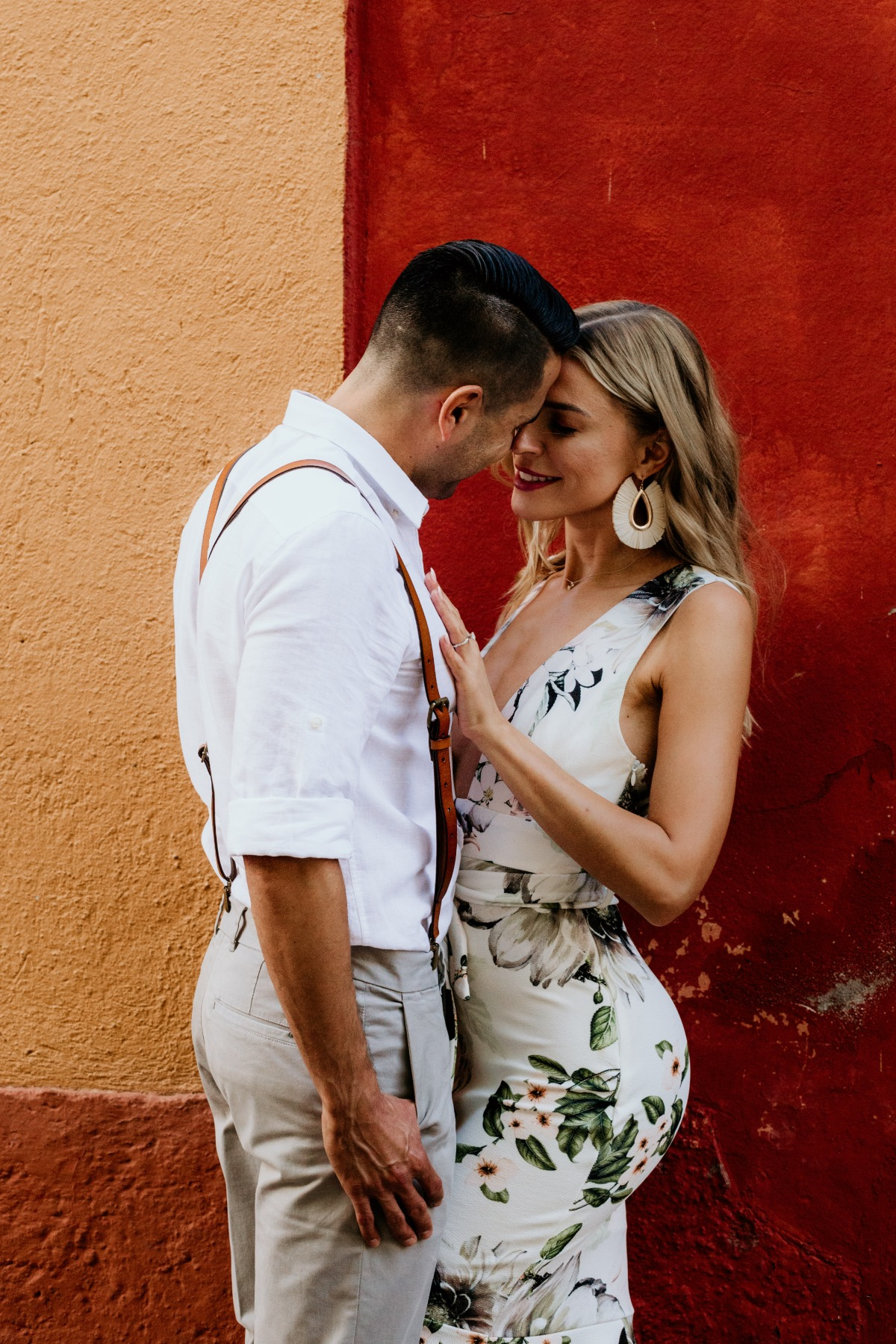 mexico_wedding_photographer_san_miguel_a