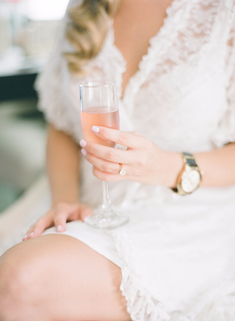 Why Hire A Wedding Coordinator?