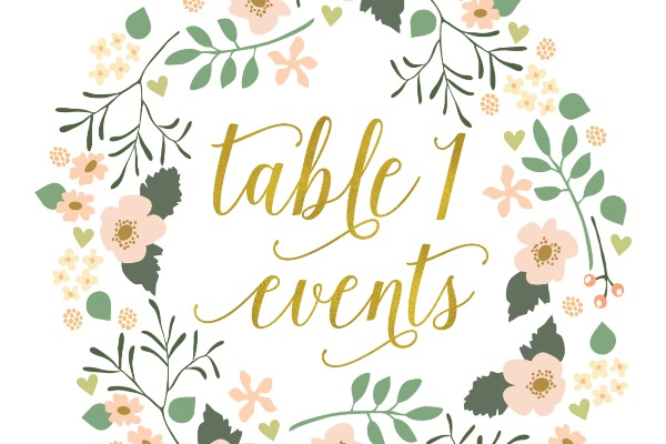 Profile Image from Table 1 Events