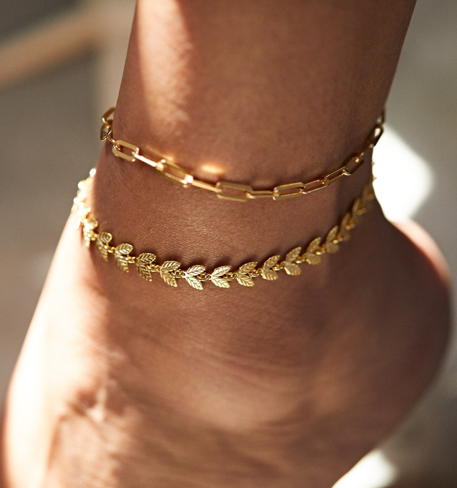 Next Level Friendship Bracelets for the Besties By Your Side
