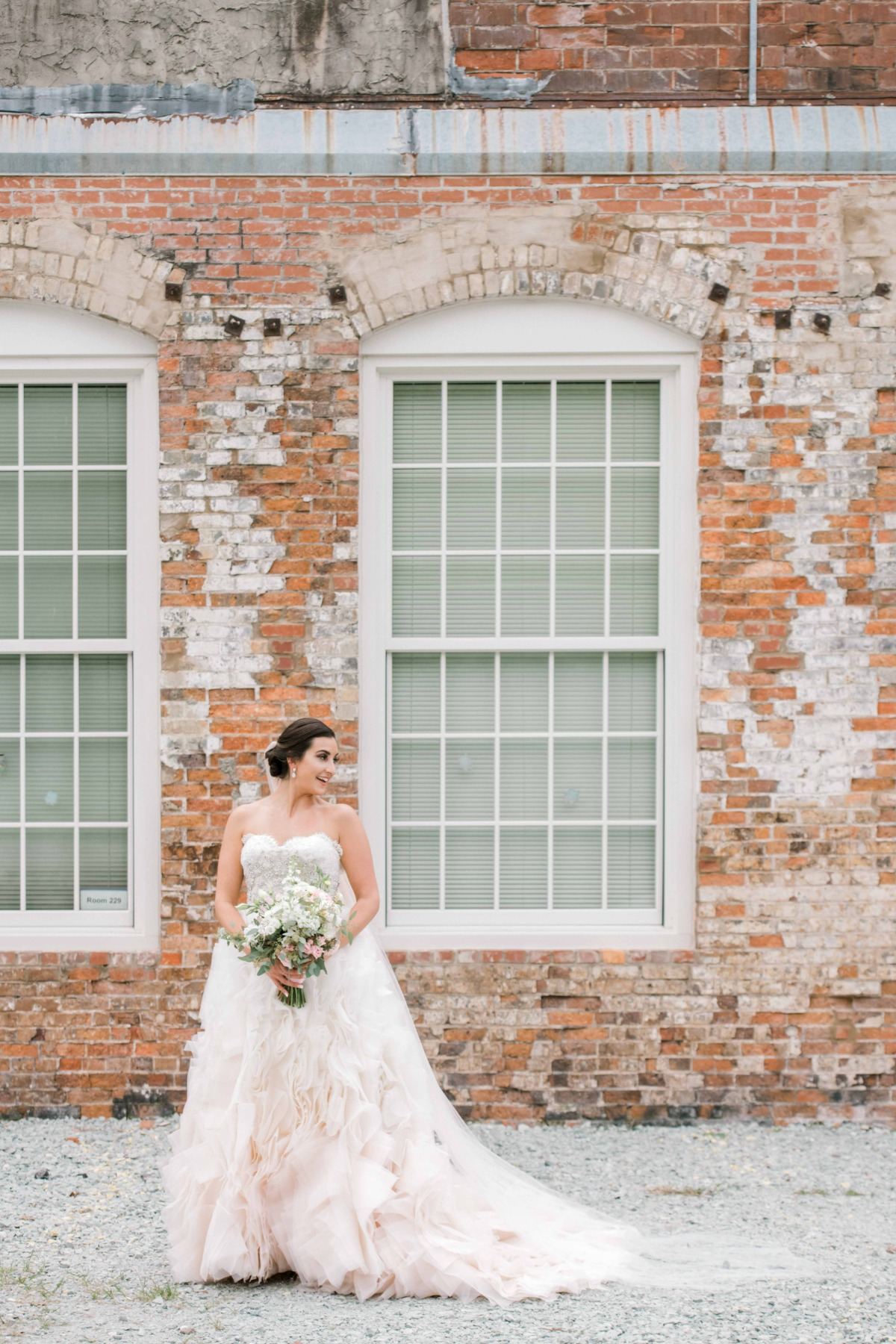Ways That You Can Support Your Wedding Vendors Right Now