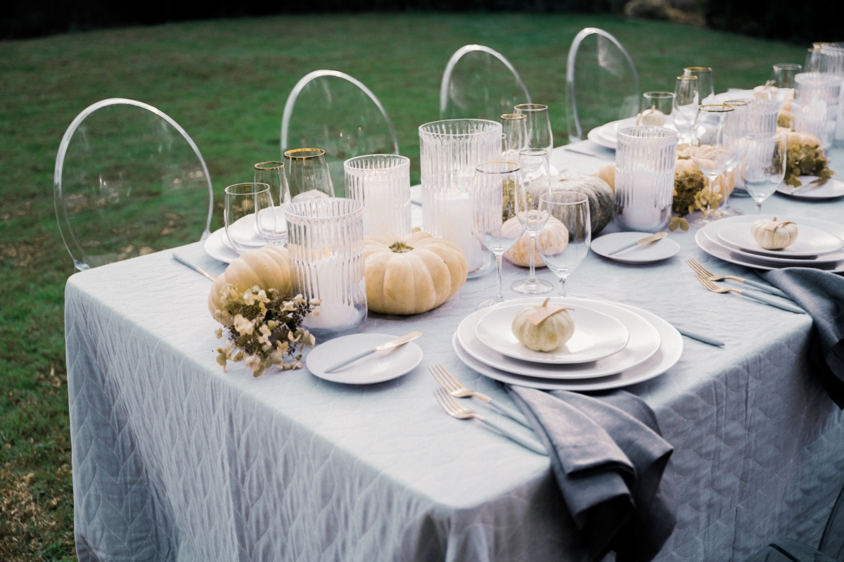 Tips for Designing your Thanksgiving (or Friendsgiving) Table!