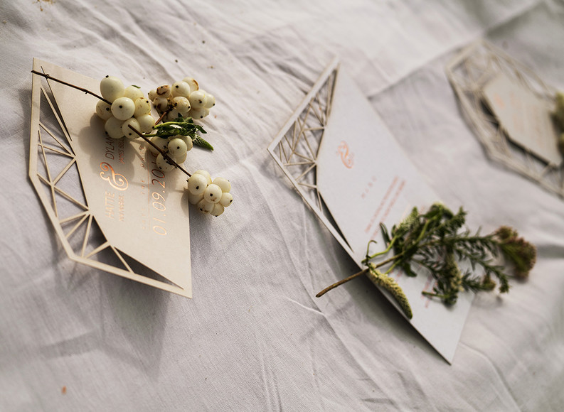 Daughters of the Dust Inspired Destination Wedding Inspiration