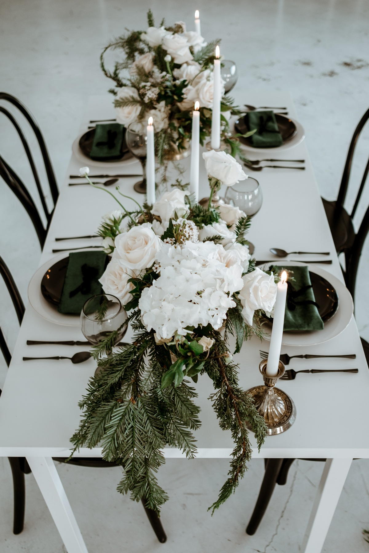 How To Plan A Modern Texas Wedding With A Victorian Twist