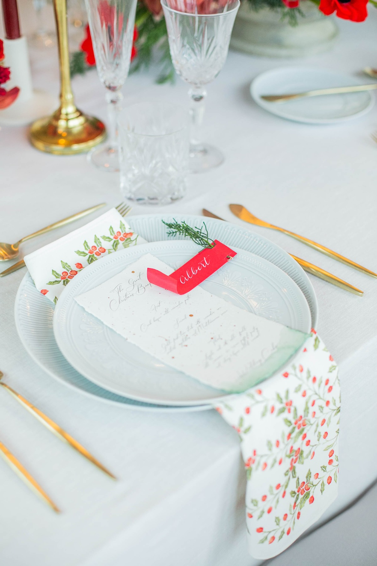 A Portugal Winter Wedding Inspiration Full Of Bright Bold Colors