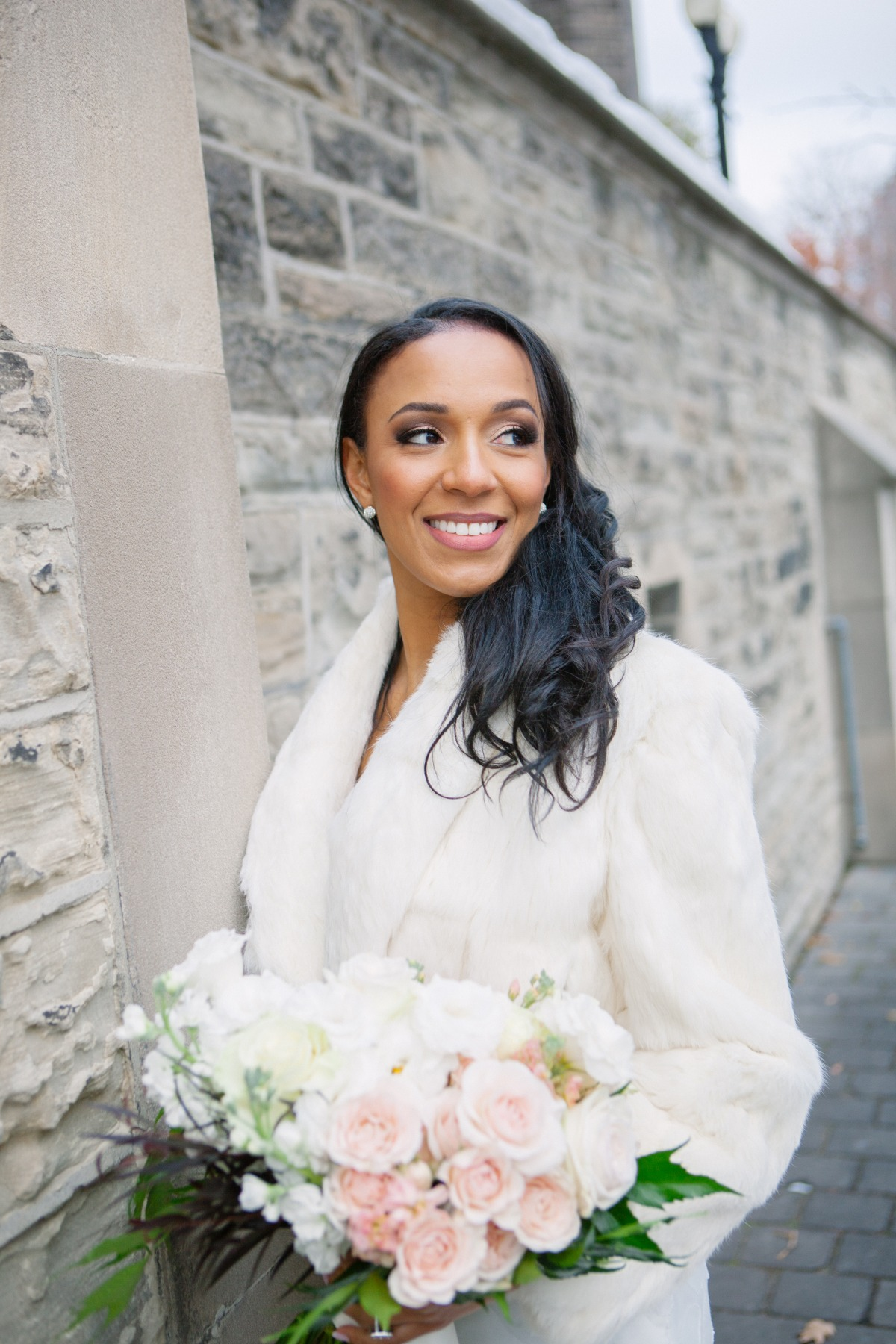 How To Combine Two Distinct Cultures Into One Unforgettable Wedding