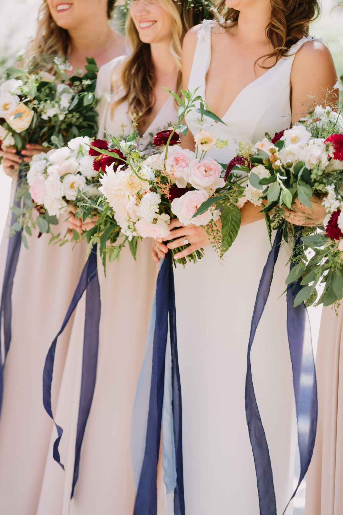 Laura & Gaetano: Rustic Highlights from a Charming, Darling Day