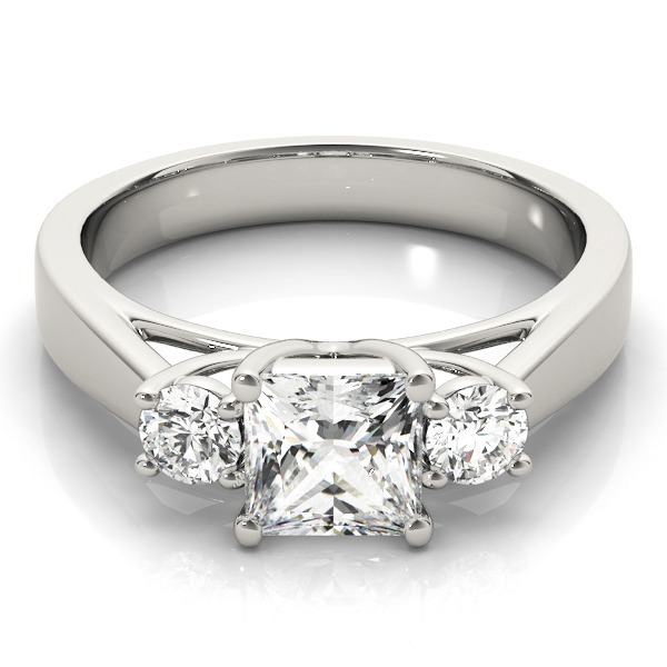 What's Not to Love About a Lab Grown Diamond Engagement Ring?
