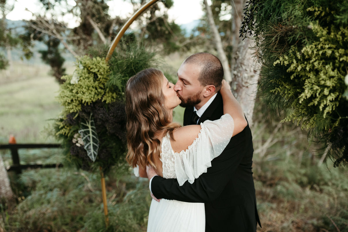 How To See The Forest For The Trees When Searching For The Perfect Venue