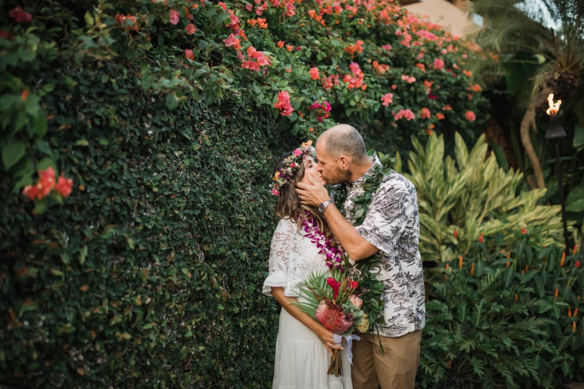 Your Love Deserves To Be Celebrated And Here's Why