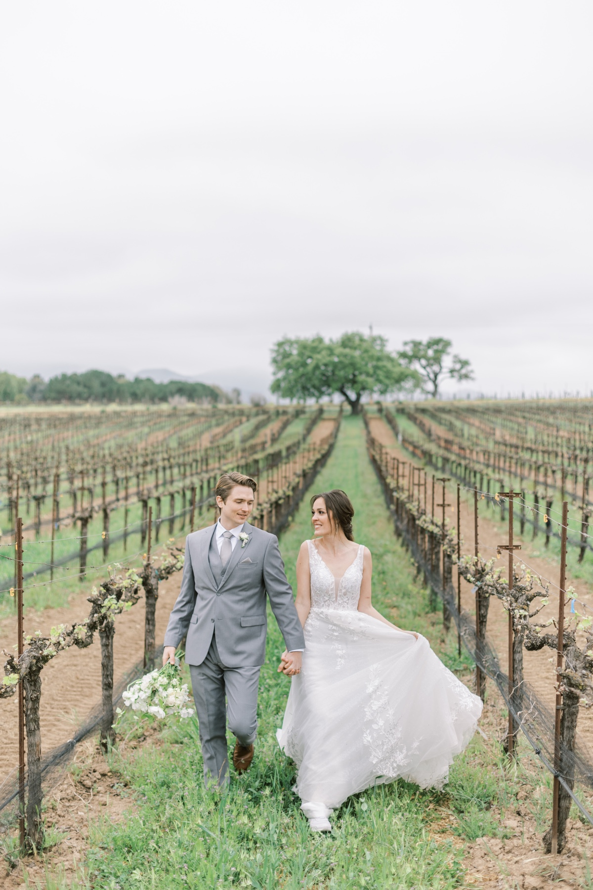How To Make Your Wedding Stand Out At A Popular Venue
