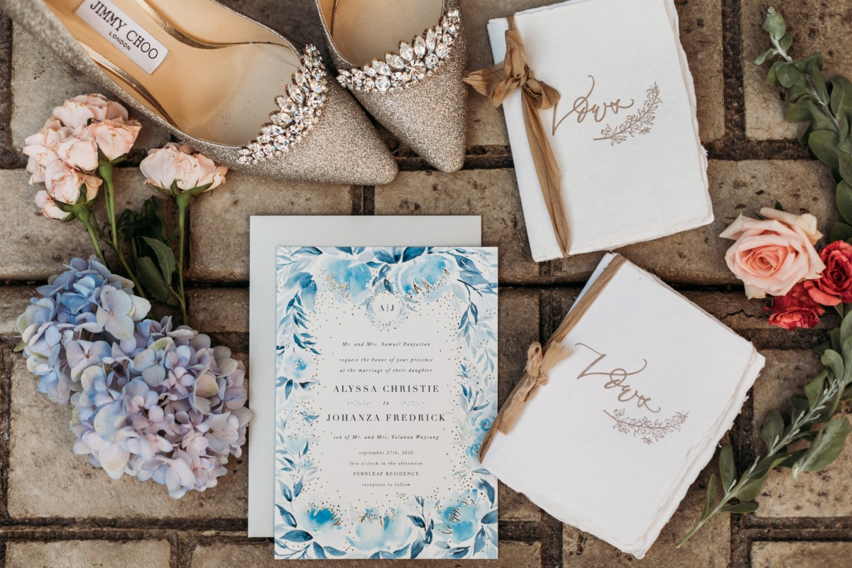 The Complete Micro Wedding Etiquette Guide