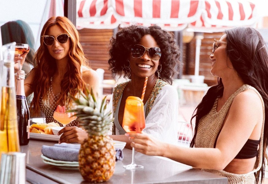 A Local's Guide to the Perfect Nashville Bachelorette Weekend