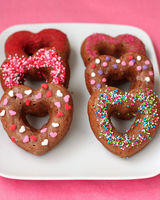 16 Sweet Treats For Valentine's Day
