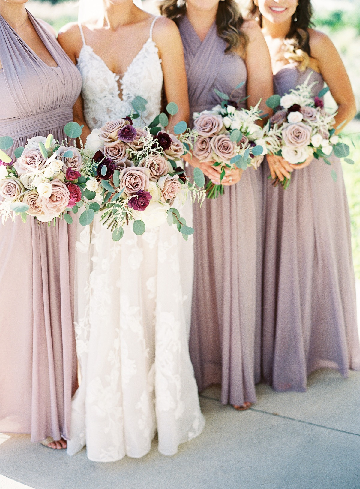 You've Never Seen A Florida Wedding Like This Before