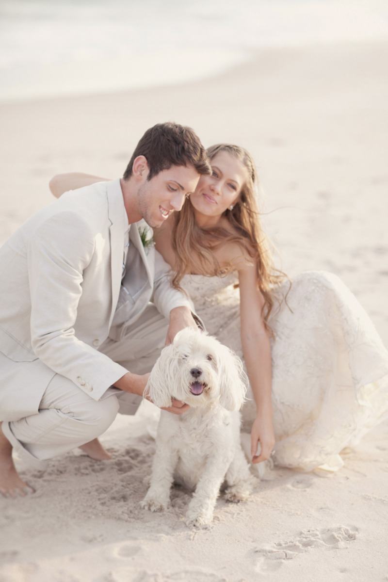 Inspiration Image from Stacie Ford Weddings