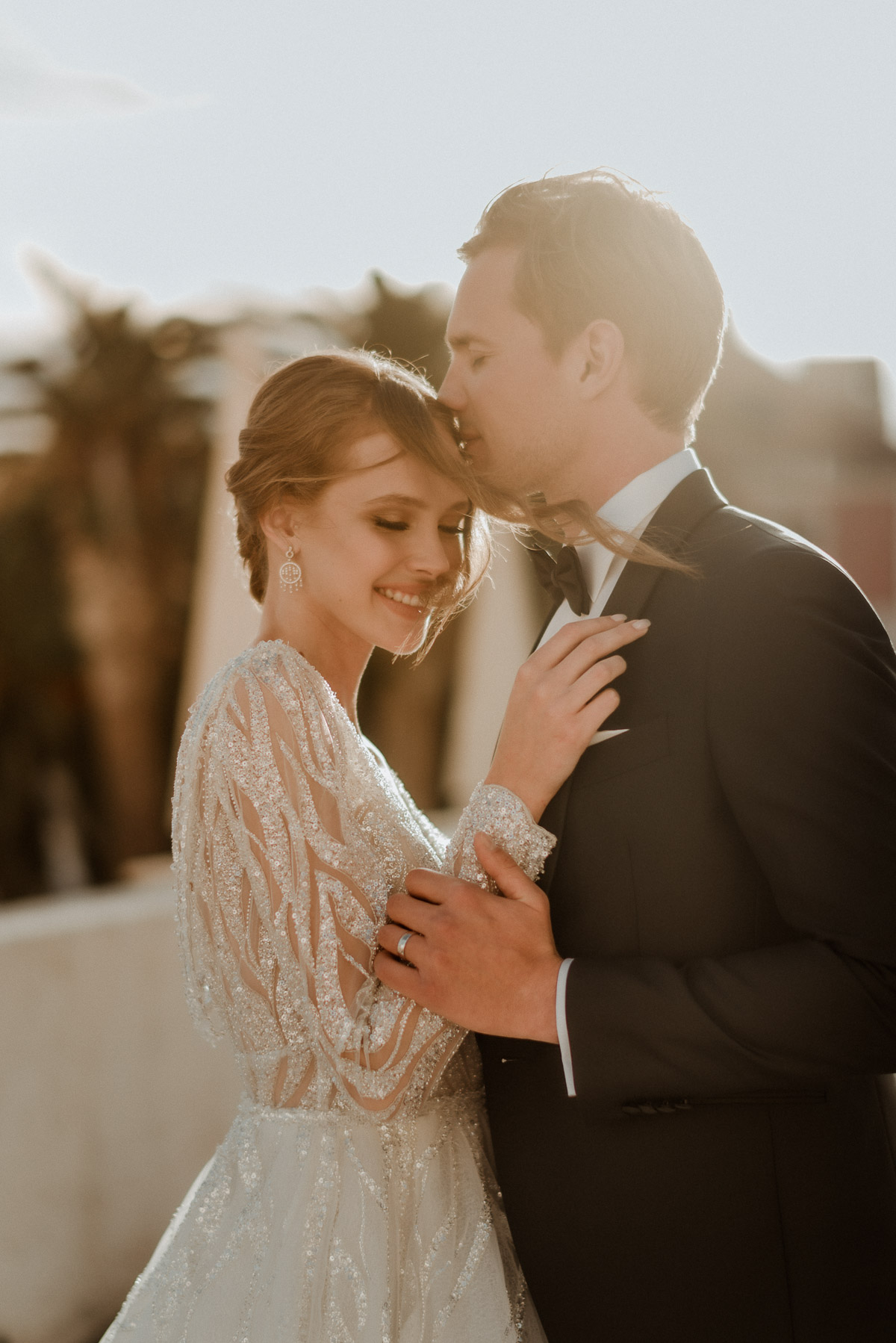 Could Croatia Be The New Destination Wedding Capitol Of The World?