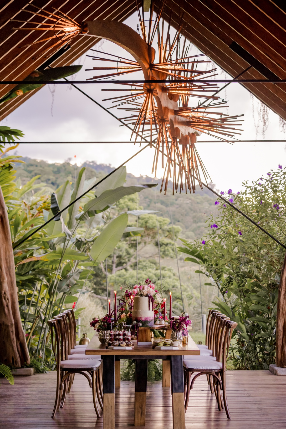 Save On Your Honeymoon Airfare And Just Get Married In Paradise