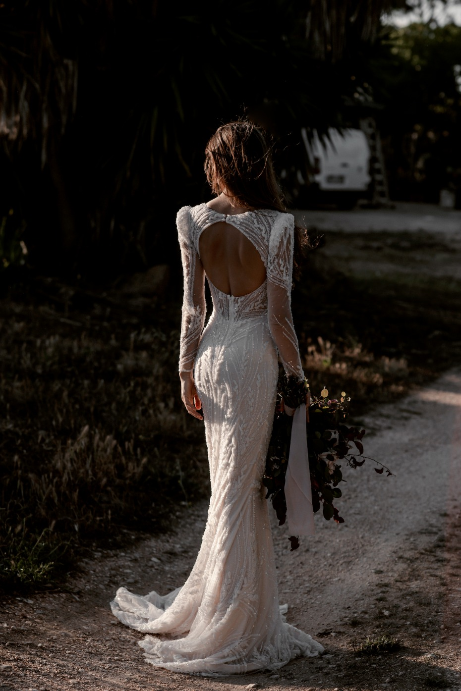 6 Wedding Dresses From VIERO Bridal That Promise All the Likes