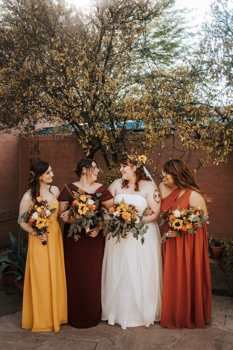 Finding Your Perfect Wedding Vendors Made Easy