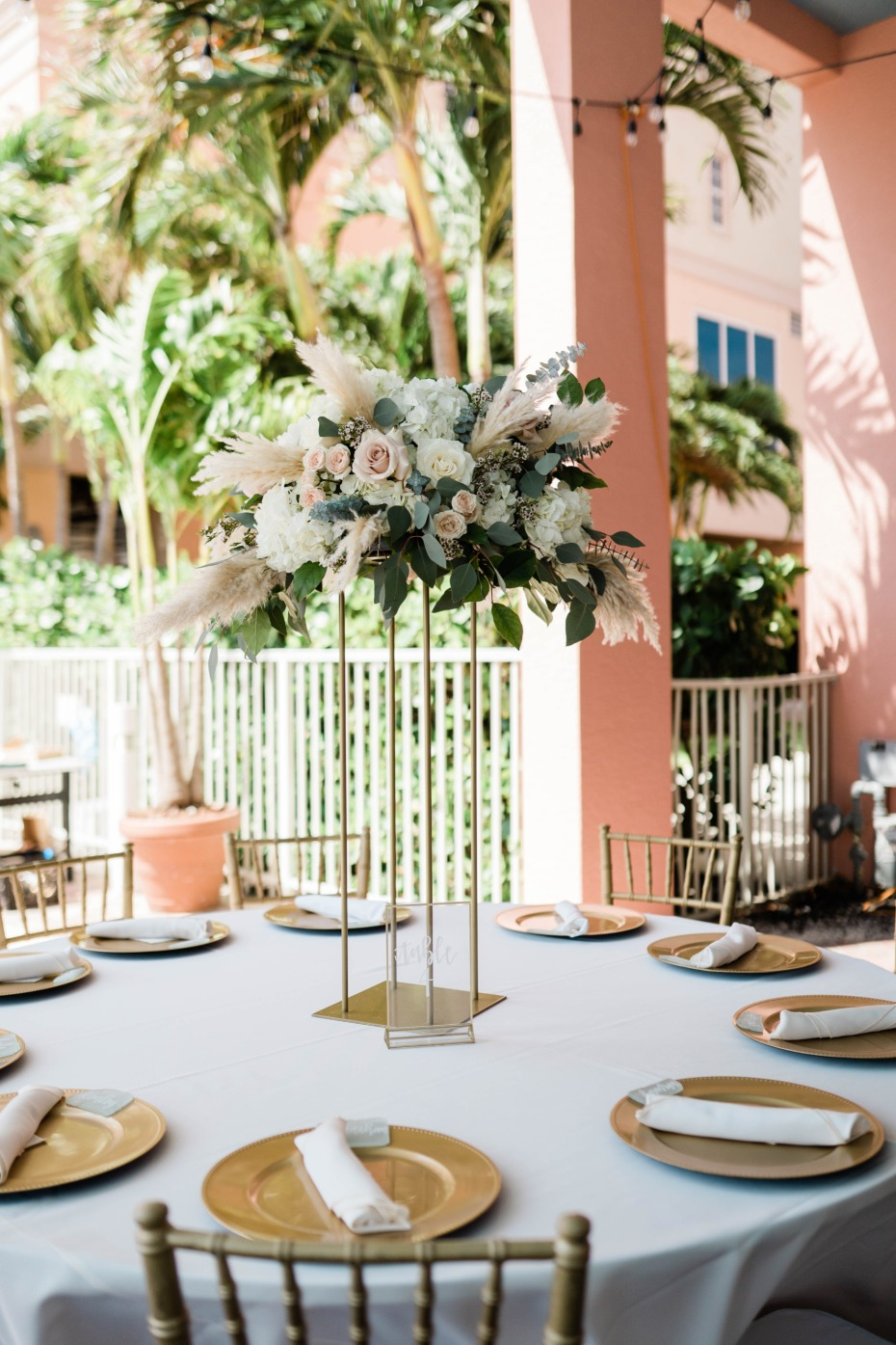 The Beaches of Fort Myers & Sanibel Were Made for Wedding Memories and More