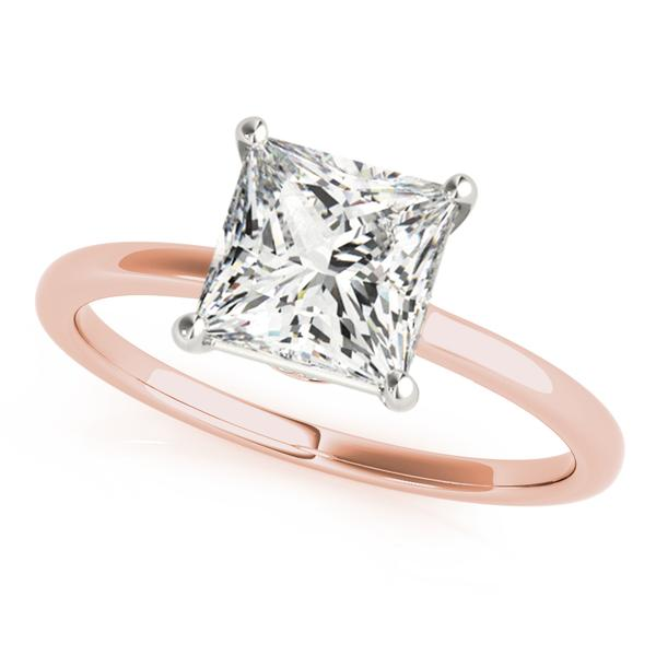 Two Engagement Ring Styles to Consider If 'Cool' Is What You're After