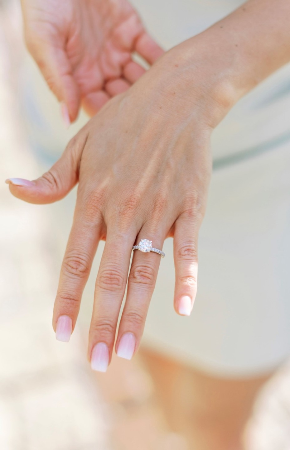August Is a Great Month to Get Engaged: What You Need to Know