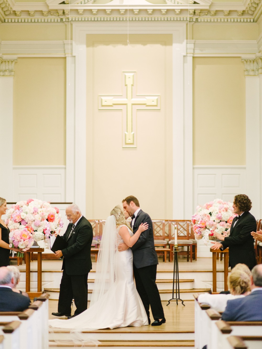 How To Create A Wedding Experience That Is Truly Unique