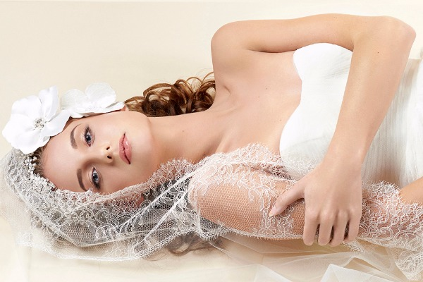 Profile Image from Florentes | Wedding Hair Accessories