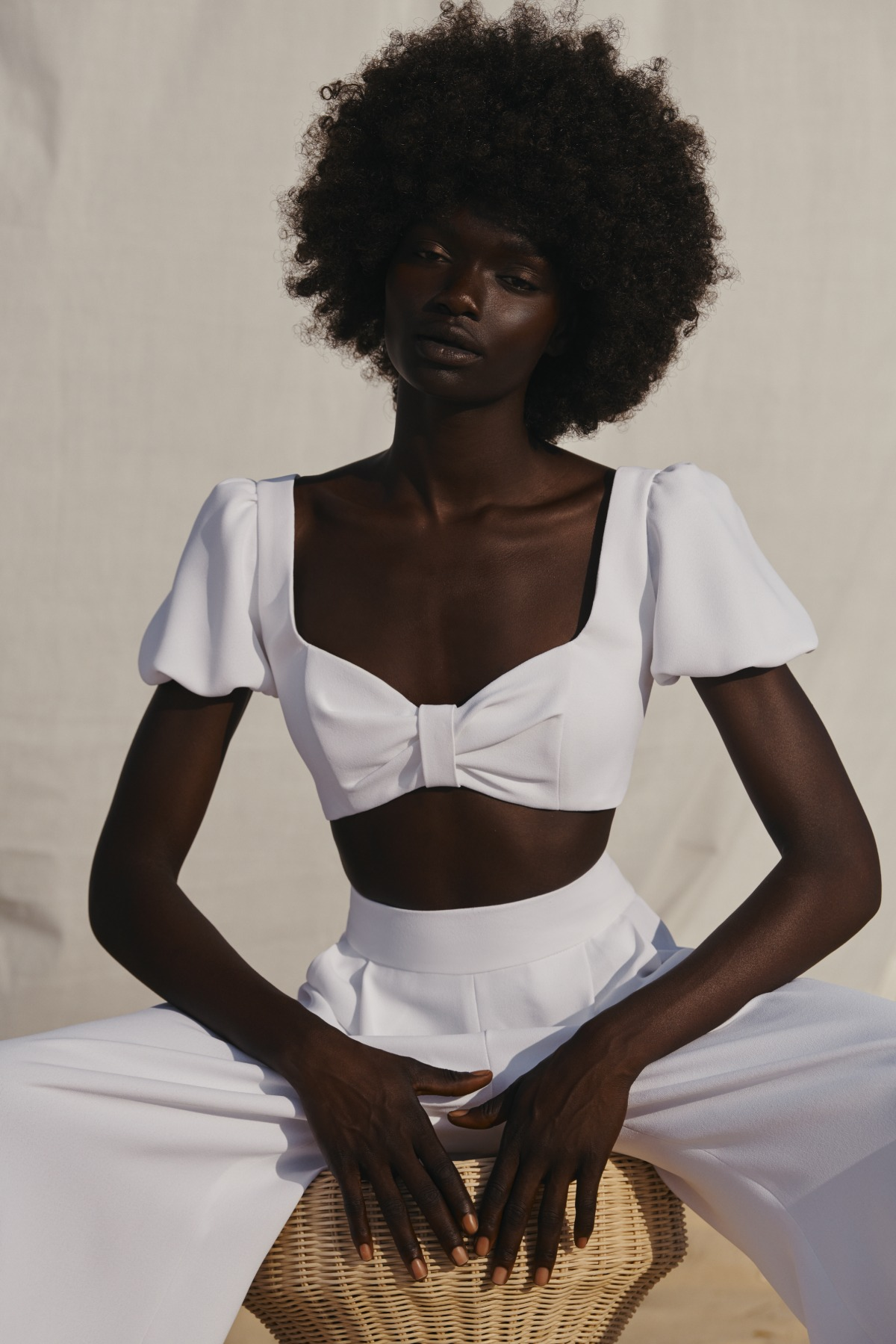 Dreams by Lihi Hod Fall 2022 Collection