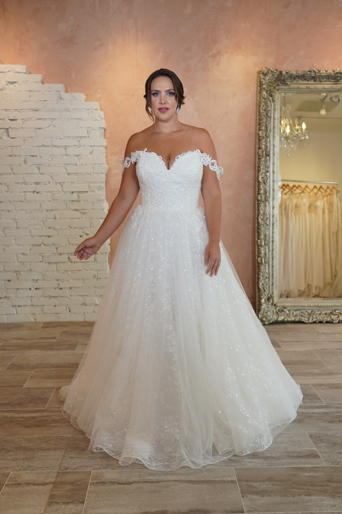 Jana Ann Couture Launches 2nd Flagship Bridal Boutique in Southern California
